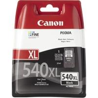 Canon PG-540XL schwarz