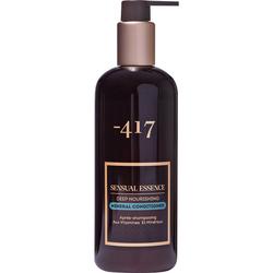 -417 Sensual Essence Deep Nourishing Mineral Conditioner