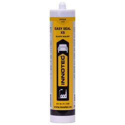 INNOTEC Easy Seal XS Dichtmasse 310 ml (opak)