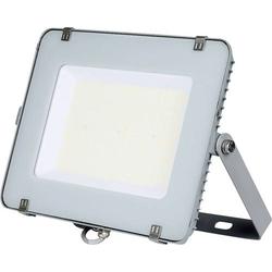 V-TAC VT-156 6400K 777 LED-Flutlichtstrahler 150W