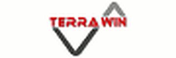 TerraWin