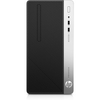 HP ProDesk 400 G6 7EM13EA