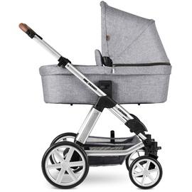 ABC-Design Condor 4 2020 graphite grey