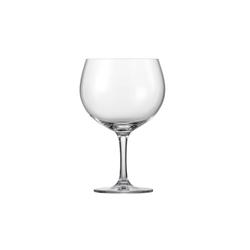 Schott Zwiesel Gin Tonic Glas Bar Special, 710 ml