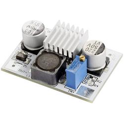 Velleman VMA402 Spannungswandler 1 St. Passend für: Arduino