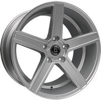 Diewe-Wheels Cavo 10.5x20 ET19 MB66,5