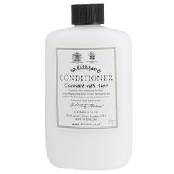 D.R. Harris Coconut Oil Conditioner