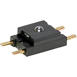 Honeywell AIDC Kraftsensor 1 St. FSS1500NSB 0g bis 500g