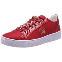 BUGATTI 432-52506-6959 red/ white, 41