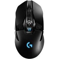 Logitech G903 Wireless Gaming Mouse schwarz (910-005672)