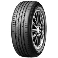 Nexen N'blue HD Plus 205/55 R17 95V