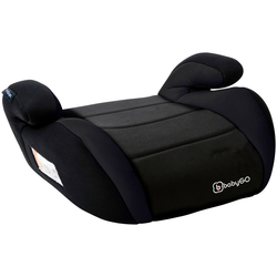 BabyGo Kindersitzerhöhung Booster, 1 kg
