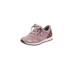 Sneakers Gabor rose