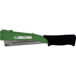 Prebena HFUPF09 HFUPF09 Hammertacker