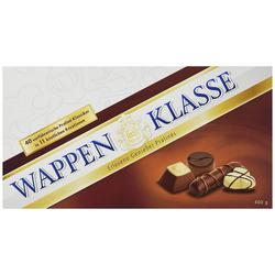 Trumpf Wappenklasse Edel Pralinen Erlesene Genießer 400g 2er Pack