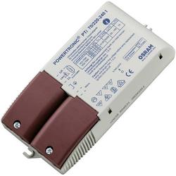 Osram Hochdruckentladungslampe EVG 70W (1 x 70 W) mit Zugentlastung
