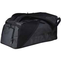 Arena Reiserucksack Fast Hybrid 55 All-Black