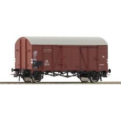 Roco 76320 H0 Gedeckter Güterwagen der DB