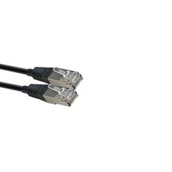 N Serie CAT6 SFTP Netzwerkkabel, RJ45/RJ45 (m/m), 3 m