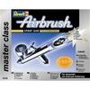 REVELL 39108 - Airbrush Spray Gun Master Class