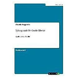 Lykurg und die Große Rhetra. Claudia Reggentin  - Buch