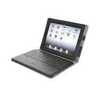 Trust Executive Tastatur Case für iPad schwarz ab 7.99 € im Preisvergleich