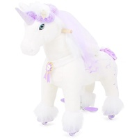 Ponycycle Fairytale (PR0020168-01)