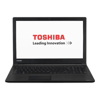 Toshiba Satellite Pro R50-C-1DE (PS571E-0CT02QGR)