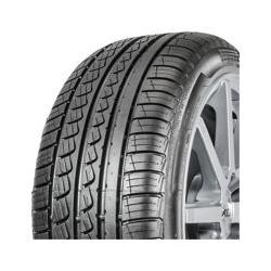 Pirelli P7 215/50 R17 91V