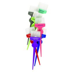 Sibel Mix & Match Pinsel - Ref. 6600547