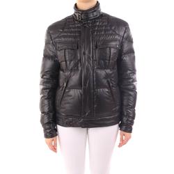 Belstaff Damen Winterjacke schwarz, Größe L, 4890366