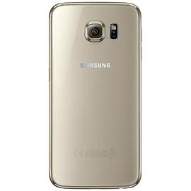 Samsung Galaxy S6 32GB Gold Platinum