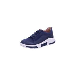 Sneakers Fitflop blau