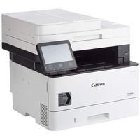 Canon i-SENSYS MF449x weiß