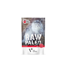 VetExpert Raw Paleo Adult Rind 100g