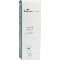 BIOMARIS comfort serum med