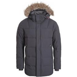 Icepeak - Bixby M Noir - Jacken - Größe: 50 Marque