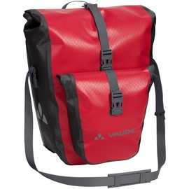 Vaude Aqua Back Plus red