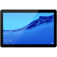 Huawei MediaPad T5 10.1 16GB Wi-Fi Schwarz