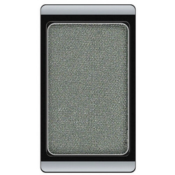 Artdeco Eyeshadow Pearl 0,8g, 49 - pearly moss green