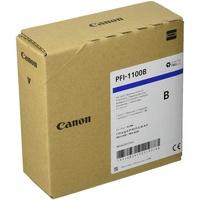 Canon PFI-1100B blau