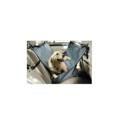all Pets United Autohundegeschirr Hunde Auto-Schutzdecke, KFZ Sitze Schondecke
