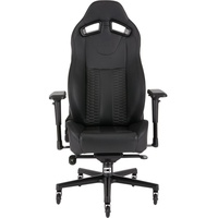 Corsair T2 Road Warrior Gaming Chair schwarz