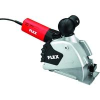 Flex MS 1706 FR Set