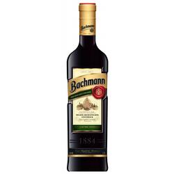Bachmann 0,7L 36% vol.