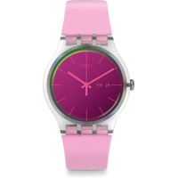 Swatch SUOK710