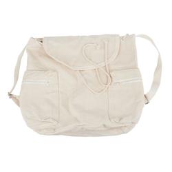 VBS Rucksack, mit Außentaschen 40 cm x 35 cm