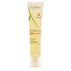A-DERMA EPITHELIALE A.H DUO Massage Gel-Öl 40 ml