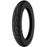 Michelin Scorcher 31 FRONT 100/90 B19 57H TL/TT