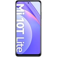 Xiaomi Mi 10T Lite 64 GB pearl gray
